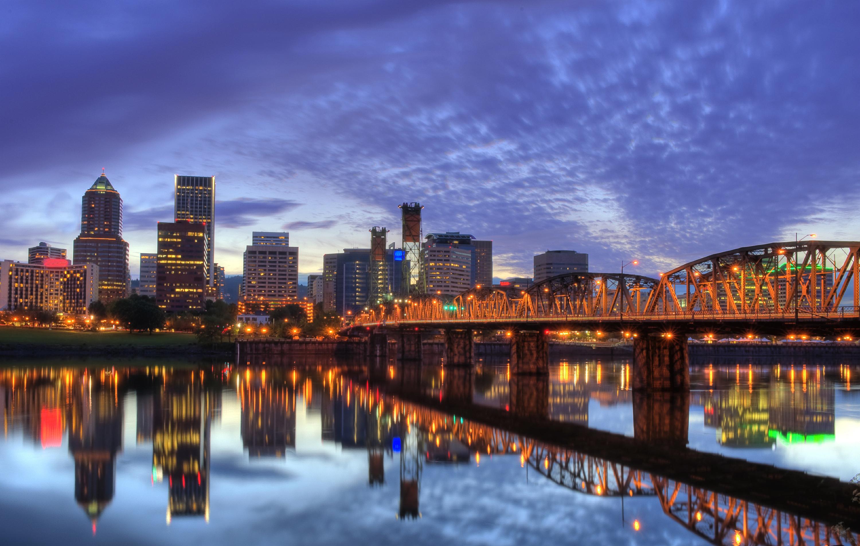 Portland-Waterfront1